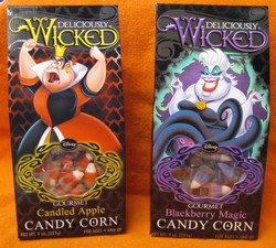 DELICIOUSLY 