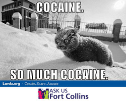 urmmill 