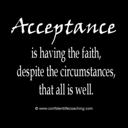 Arcceptwnce 