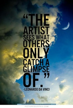 f'eTHE 