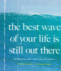 best wave 