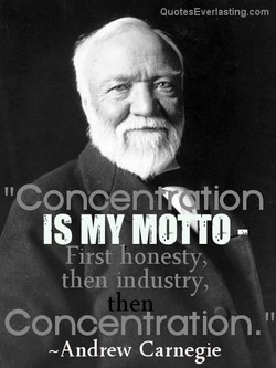 QuotesEverlasting.com 