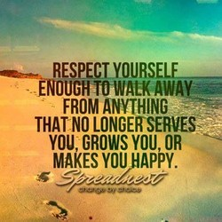 RESPECLYOURSELF 