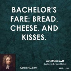 BACHELOR'S