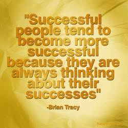 peopl •t to 