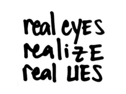 rul eyEs 