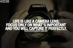 #3230