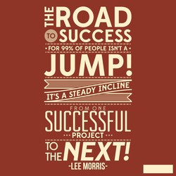 OSUCCESS 