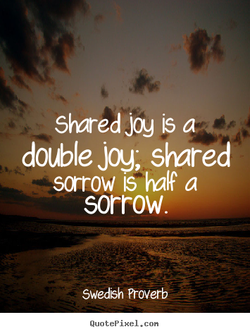 SkoredJW is a 