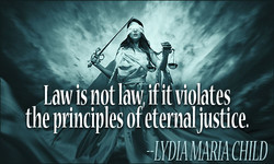 Lawisnotlaw,• itvioidtes 
