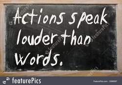 ons speak 