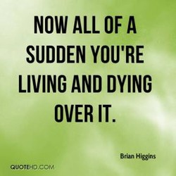 NOW ALL OF A 