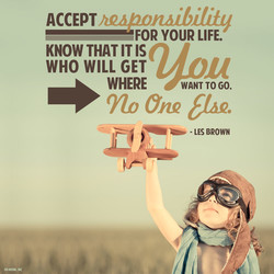 ,'tuømuibilüg 
