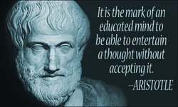 Itisthemarkofan 