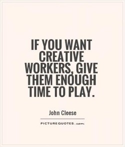 IF YOU WANT 