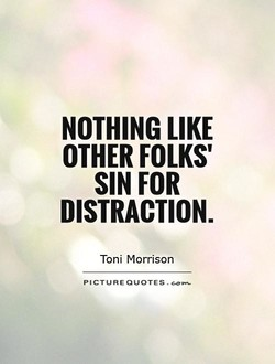 NOTHING LIKE 