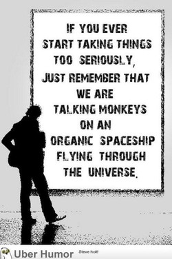 'F YOU EVER 