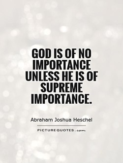 GOD OF NO 