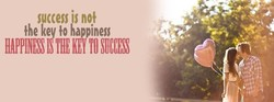 success is no} 