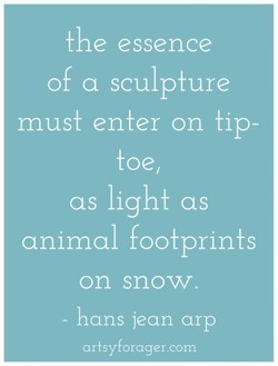 the essence 