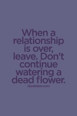When a 