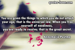 quotes-lover.tom 