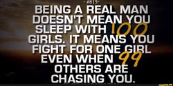 - #815- 