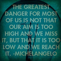 x THE GREATEST x 
