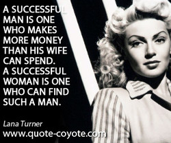 A SUCCESSF 
