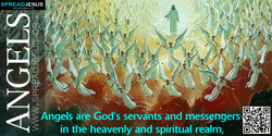 SPREAD-JESUS 