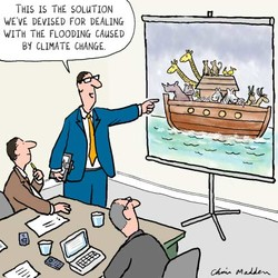 THIS IS THE SOLIITION