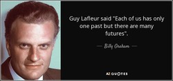 Guy Lafleur said