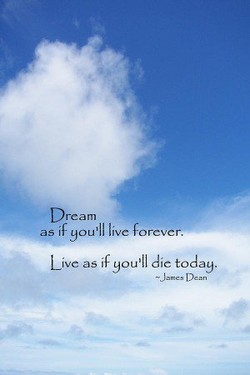 ream