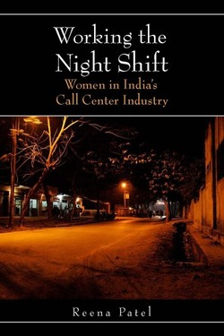 Working the 
