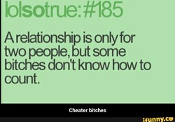 blsotrue:#185 