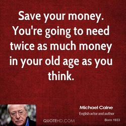 Save your money. 