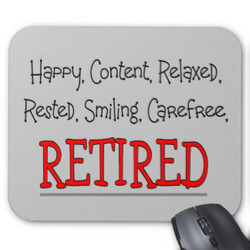 Content, RekxeD, 