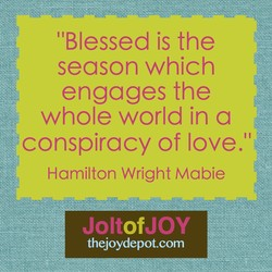 11B lessed is the 