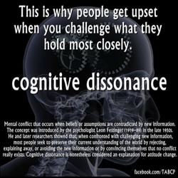 This is why people get upset 