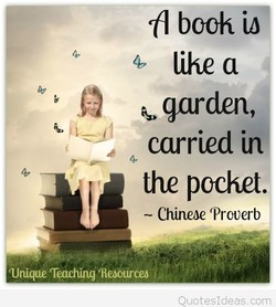 booh io 