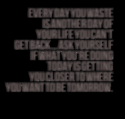 EVERYDAYYOUWASTE 