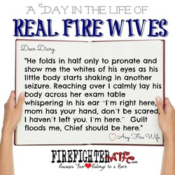A CDAY IN THE LIFE OF 