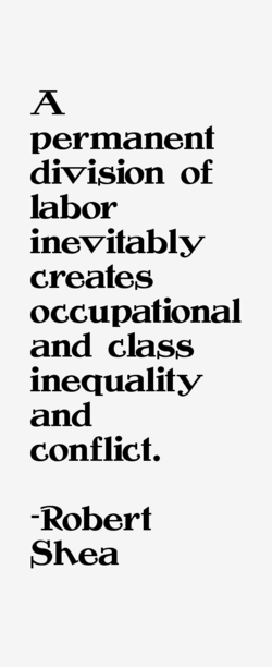 permanent