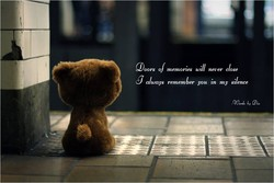 oors o 
