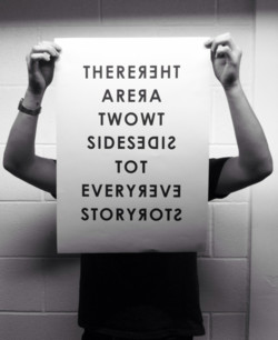 THERE*3HT 