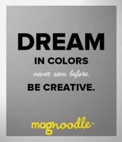 DREAM