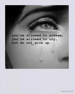 you' re 