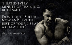 1 HATED EVERY 