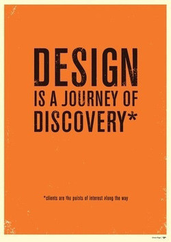 DESIGN 
