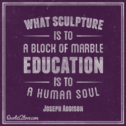 SCULPTURE 